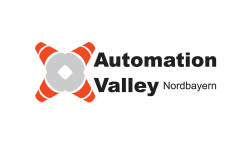 automation-valley